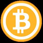 仮想通貨101 logo